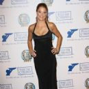 Kristen Renton - World Magic Awards At The Barker Hanger On October 10, 2009 In Santa Monica, California