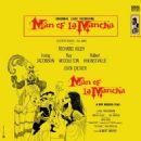 Man Of La Mancha Original Broadway Cast Recording 1965 - 454 x 454