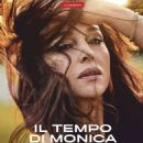 Monica Bellucci – Vanity Fair magazine (Italia August 2019) - 454 x 588