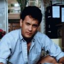 Tom Hanks - The 'Burbs