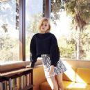 Nicola Peltz - Marie Claire Mag Exclusive Photos