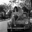 Judy Geeson - 400 x 398