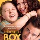 About a Boy  -  Publicity