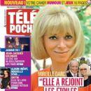 Mireille Darc - 454 x 582