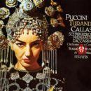 Maria Callas - Puccini: Turandot