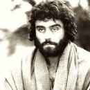 Jesus of Nazareth - 333 x 475