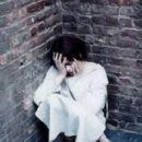 Natalie Merchant - 283 x 365