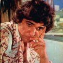 Carlos Eduardo Dolabella - 454 x 675