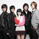Korean Drama Boys Before Flowers Pictures - 333 x 500