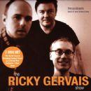 Ricky Gervais - The Ricky Gervais Show