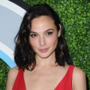 Gal Gadot – 2017 GQ Men of the Year Awards in Los Angeles - 454 x 536