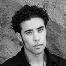 Ahmed Soultan - 302 x 211