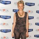 Amy Smart: at the launch of PetArmor Protection Promise