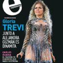 Gloria Trevi - 425 x 478