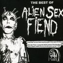 The Very Best of Alien Sex Fiend