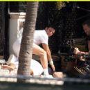 Ricky Martin - 454 x 328