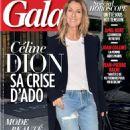 Céline Dion - 454 x 625