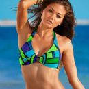 Karen Carreno - Venus Swimwear
