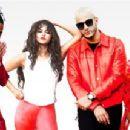 Selena Gomez – Taki Taki by DJ Snake 2018