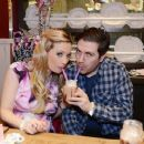 Holly Madison and Pasquale Rotella - 454 x 368