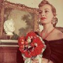 Faye Emerson - 240 x 219