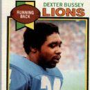 Dexter Bussey - 454 x 622