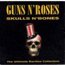 Skulls N'Bones