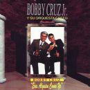 Bobby Cruz - Eres Alguien como yo