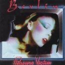 Berlin - Pleasure Victim