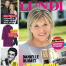 Danielle Ouimet - 454 x 608