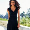 Fernanda Motta - Victoria's Secret Various Photos - 454 x 611
