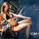 Alicia Zacharkiewicz - 454 x 363