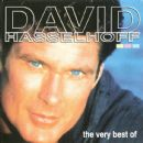 The Very Best Of - David Hasselhoff - David Hasselhoff