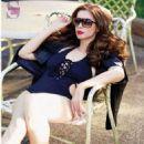 Sunshine Cruz FHM Philippines April 2013 - 454 x 586