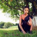 Ana Carolina Reston - 454 x 294
