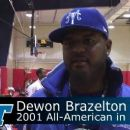 Dewon Brazelton - 454 x 255