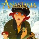 Disney Album - Anastasia