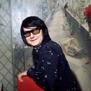 Roy Orbison - 250 x 375