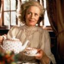 Howards End - Vanessa Redgrave - 454 x 303