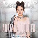 Adriana Louvier - 454 x 454