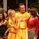 Christine Taylor as Kate Veatch in Dodgeball - 454 x 303