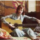 Karen Elson - The Edit Magazine Pictorial [United Kingdom] (13 June 2013)
