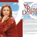 Roma Downey - 360 x 245