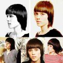 Sara Quin - 454 x 486