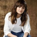 Ella Purnell – The Wrap Shoot (May 2018)