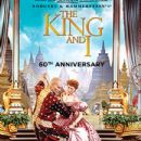 The King and I  1956  Motion Picture Musical - 433 x 650
