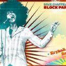 Block Party Wallpaper - 2006 - 454 x 363