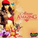 Alaine Laughton - Amazing - Single