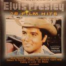 18 Film Hits