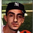 Joe Pepitone - 246 x 351